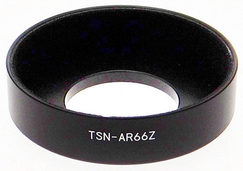 Kowa TSN-AR66Z Adapterring für TE-9Z, TE-9WH