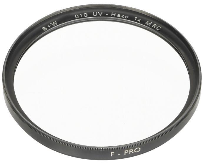 B+W UV Filter MRC 46mm
