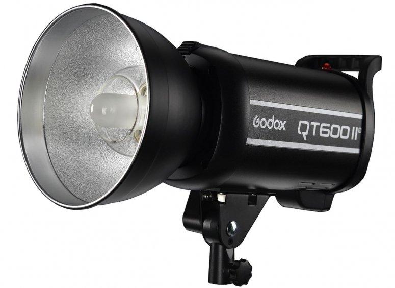 Godox QT600II-M Studioblitzgerät