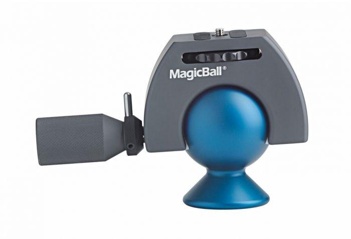 Novoflex MagicBall 50