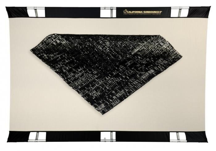 Sunbounce Windkiller Mobil Pro Kit
