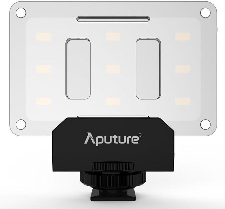 Aputure AP-AL-M9 LED Leuchte