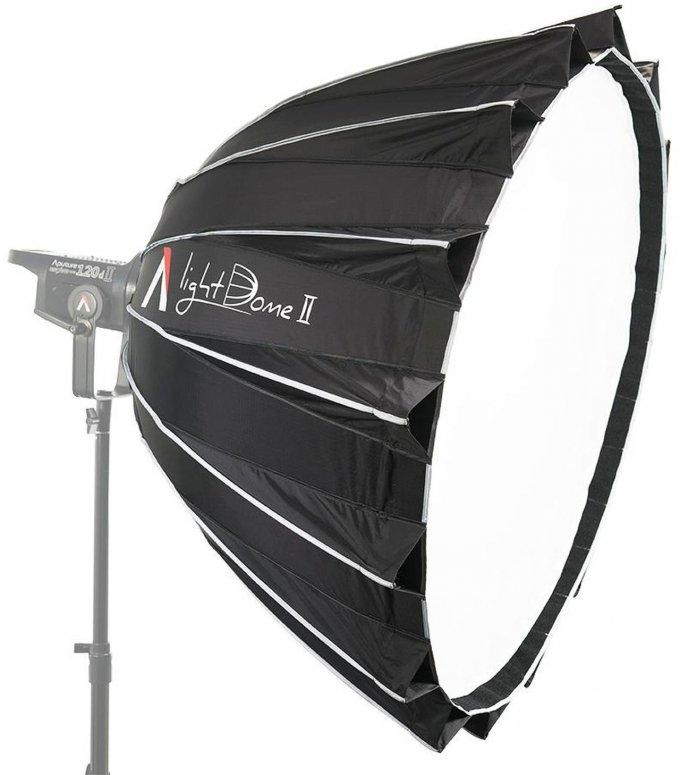 Aputure Light Dome II (34,8/88,5cm) (AP-LIGHTDOMEII)