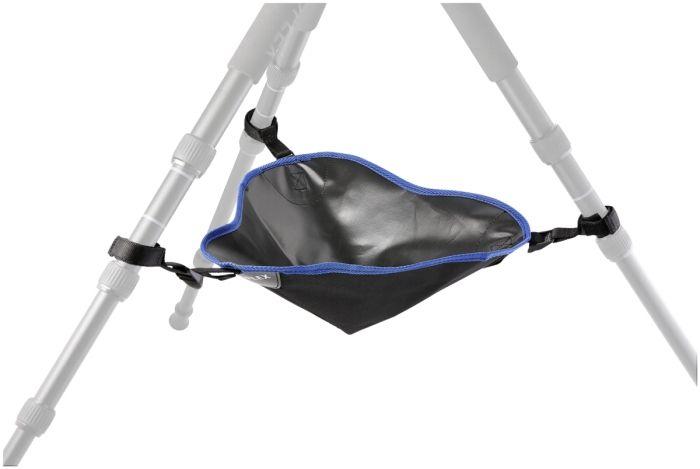Novoflex Trio TC Stone Bag