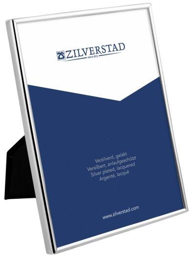 Zilverstad Rahmen Sweet Memory 7999012 13x18 silber matt