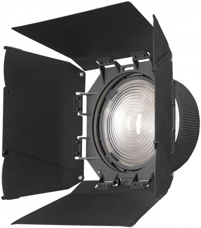 NANLITE Fresnel Vorsatz FL20G für Forza 300/500