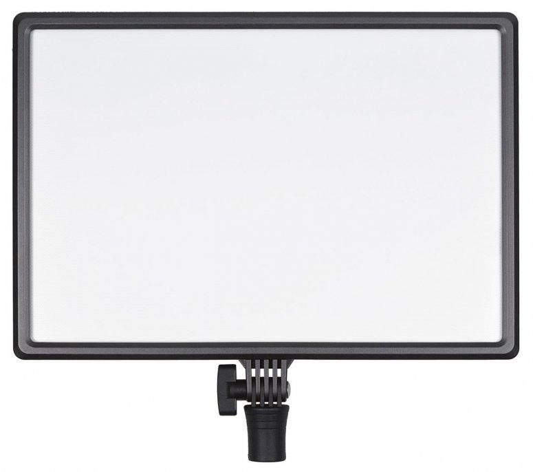 NANLITE LED-Stativleuchte LumiPad 25