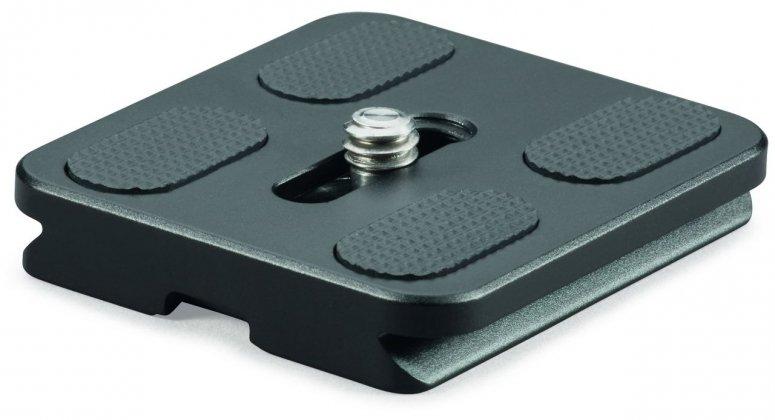 Cullmann CARVAO CAX376 QRC system plate