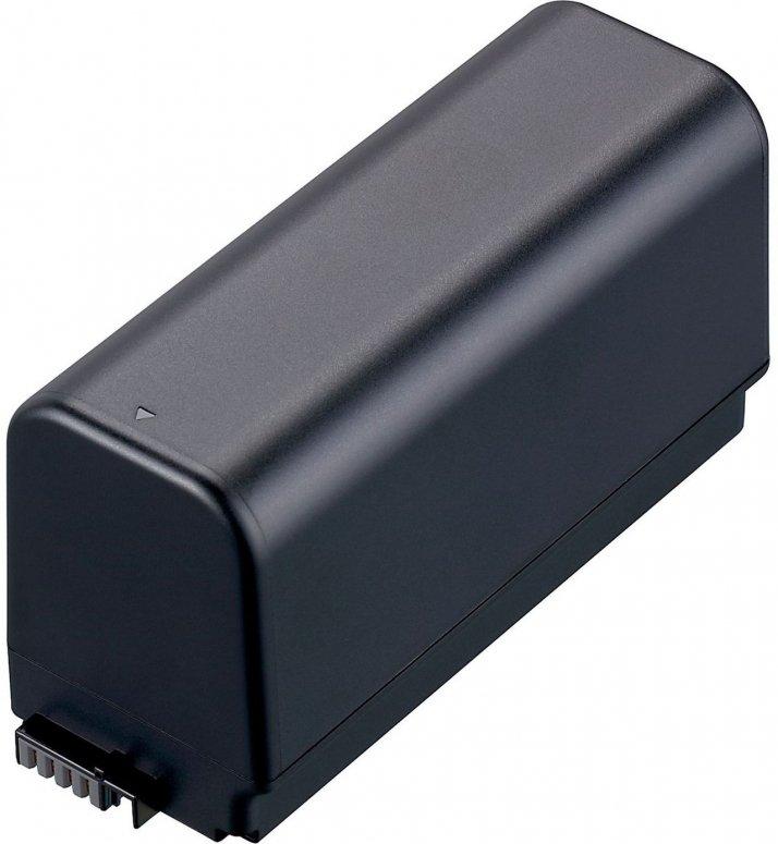 Canon NB-CP2Li Batteriepack