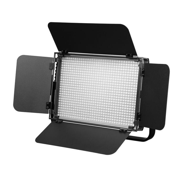 Walimex pro LED Niova 900 Plus Daylight 54W