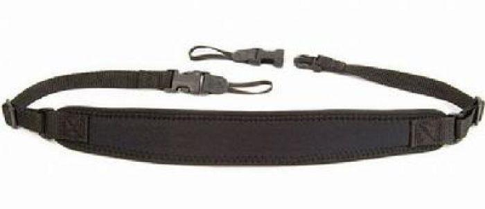 OP/Tech Super Classic Strap Uni Loop Black