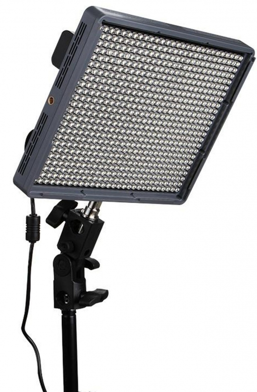 Aputure HR672W LED Videolicht (AP-HR672W)