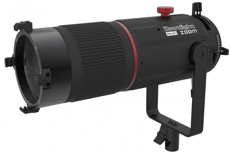 Aputure Spotlight Mini Zoom für LS 60d/x