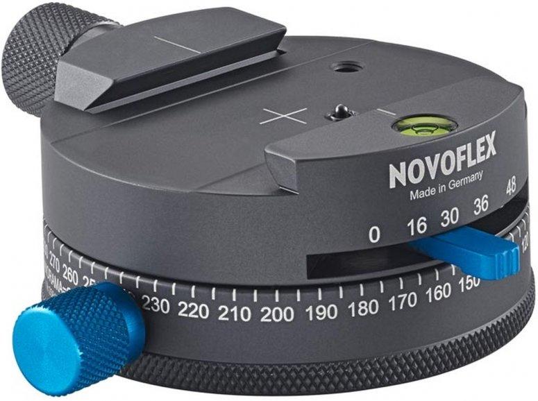 Novoflex PANORAMA=Q 48