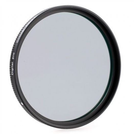 Rodenstock Zirkular-Polfilter Digital pro MC 67mm