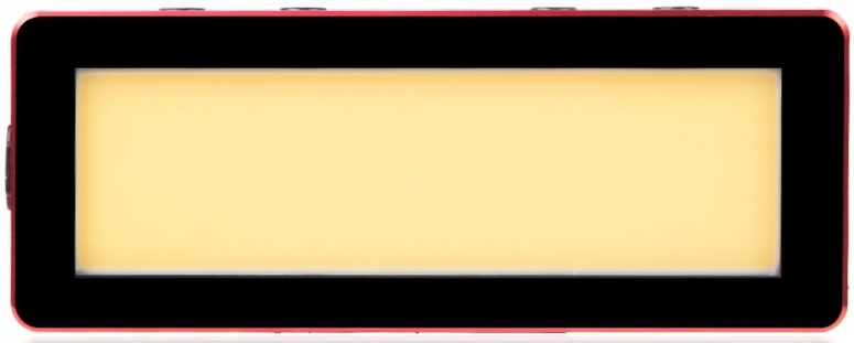 Aputure Amaran AL-MW Mini LED-Leuchte