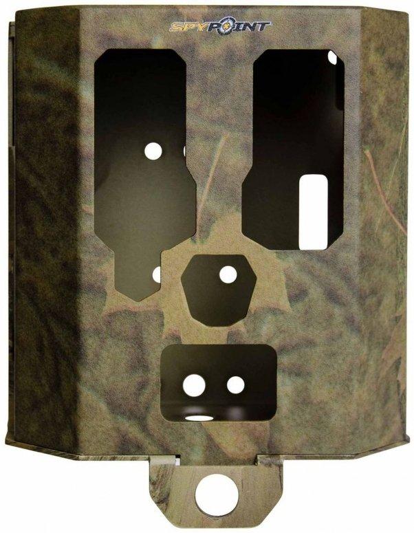 SPYPOINT SB-400 Metallgehäuse für FORCE-20