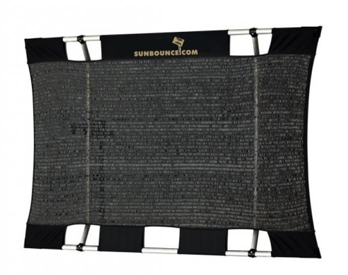 Sunbounce WIND-KILLER MOBIL MINI KIT
