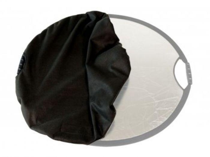Sunbounce ProTight-Fit Screen BlackHole