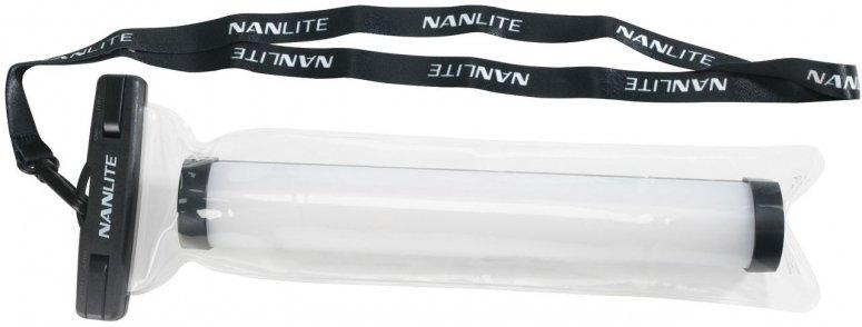 NANLITE Unterwasserhülle AS-WB-PTII6C