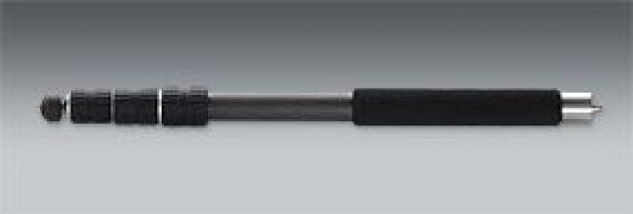 Novoflex QuadroLeg Bein Carbon 4 Segmente