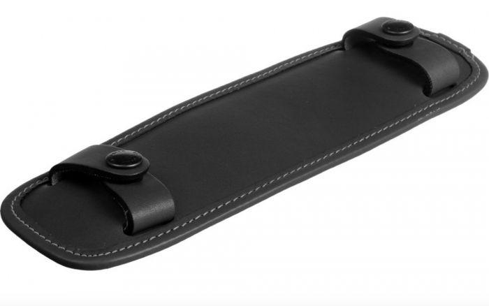 Billingham Shoulder pad SP 50 Black