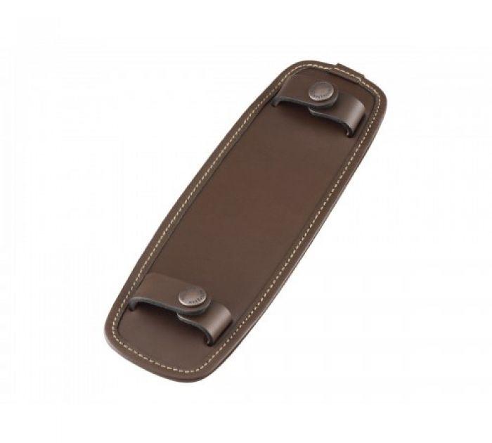 Billingham Shoulder pad SP 50 Chocolate