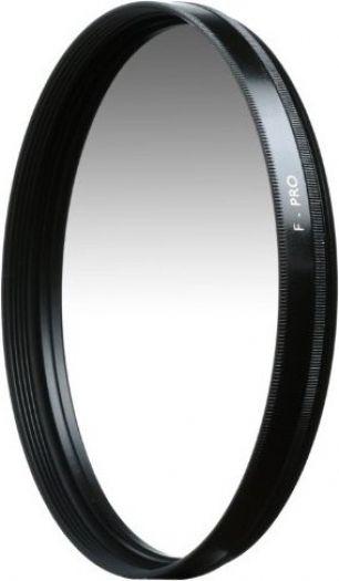 B+W F-Pro 702 Grauverlaufsfilter 25 % MRC 52mm