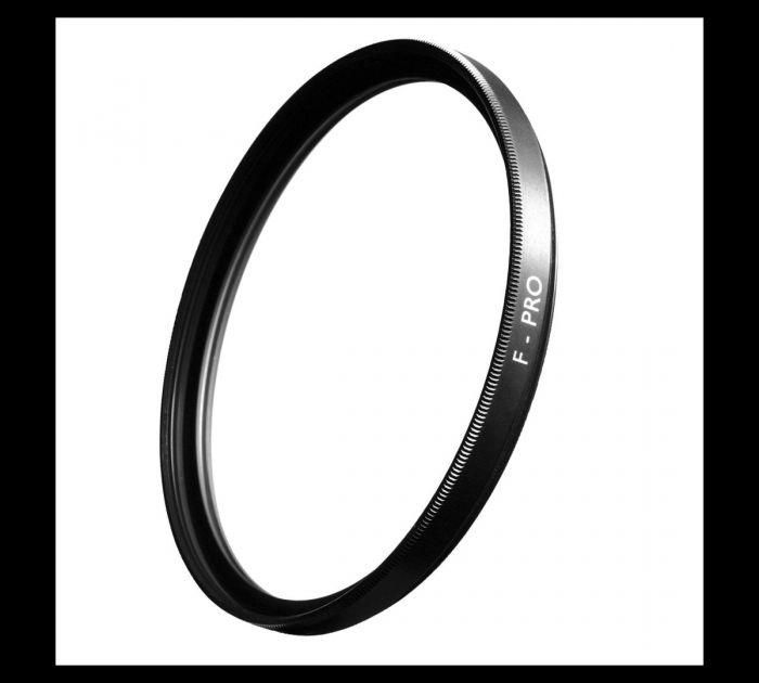 B+W UV Filter (010) F-Pro 82mm 70167