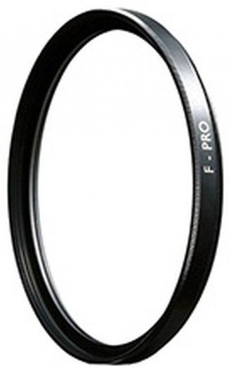 B+W UV Filter (010) MRC 55mm E