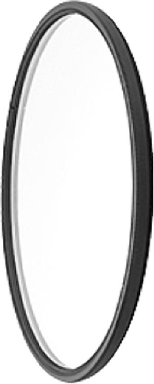 B+W XS-Pro Digital 010 UV-Haze-Filter MRC nano 95mm