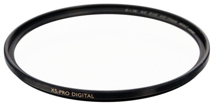B+W XS-Pro Digital 010 UV-Haze MRC nano 43mm