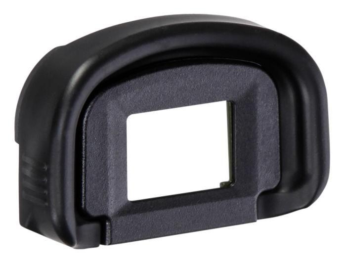 Canon Augenkorrekturlinse EG +3