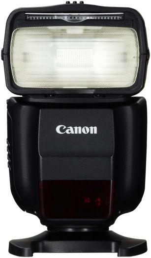 Canon Blitz Speedlite 430 EX III-RT