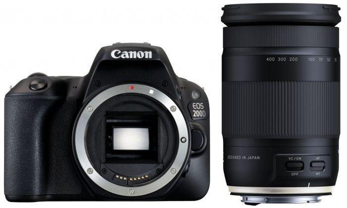 Leica M Entfernungsmesser Justieren : Leica m system faszination des augenblicks analog und digital