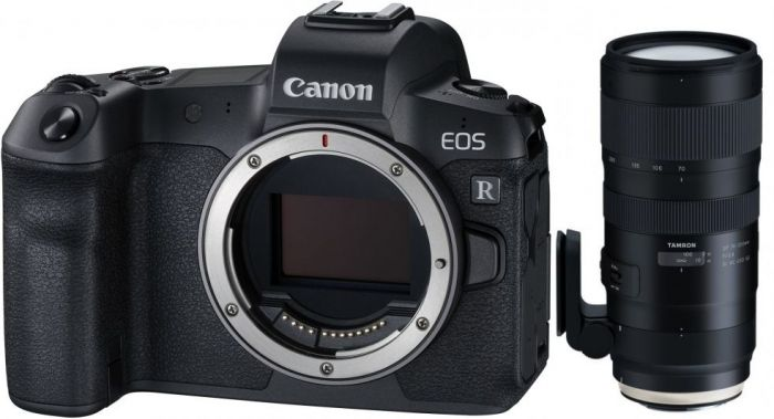 Leica M Entfernungsmesser Justieren : Canon eos r tamron mm f di vc usd g foto erhardt