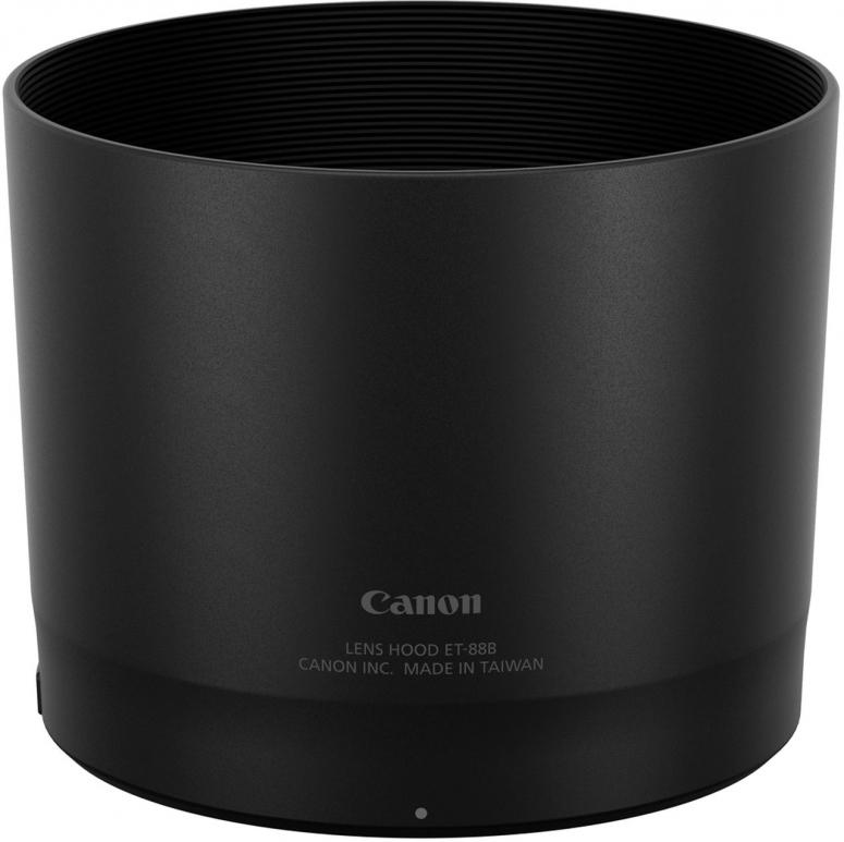 Canon ET-88B Gegenlichtblende