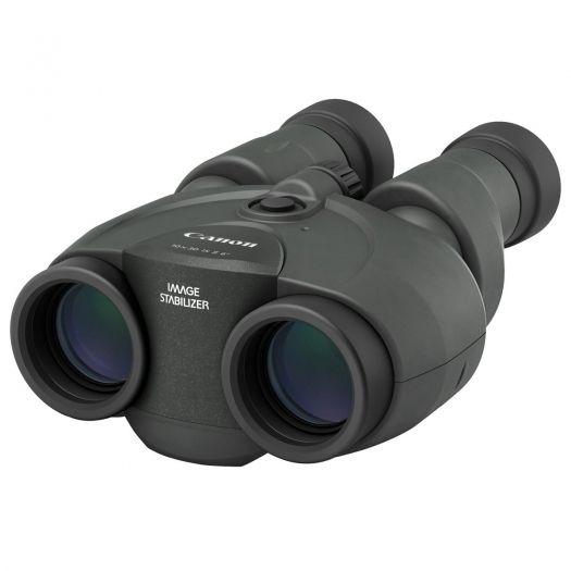Canon Fernglas 10x30 IS II Kundenretoure