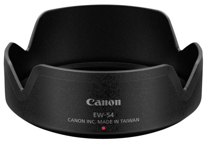 Canon Gegenlichtblende EW 54