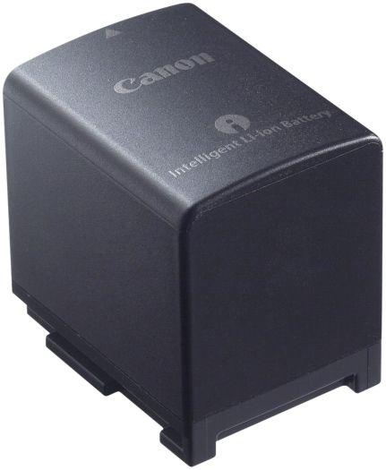 Canon Lithium-Ionen-Akku BP-820