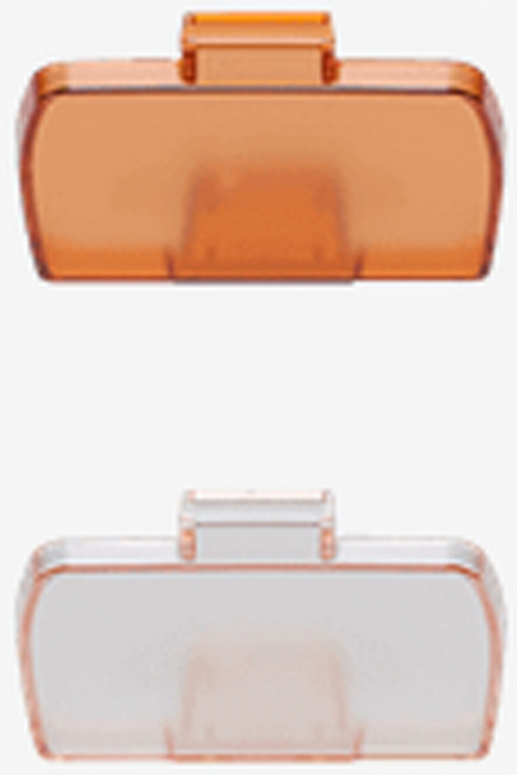 Canon SCF-EL Farbfilter-Set für Speedlite EL-1