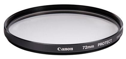 Canon Schutzfilter 72mm