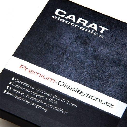 Carat UltraSafe C5S Canon EOS-R
