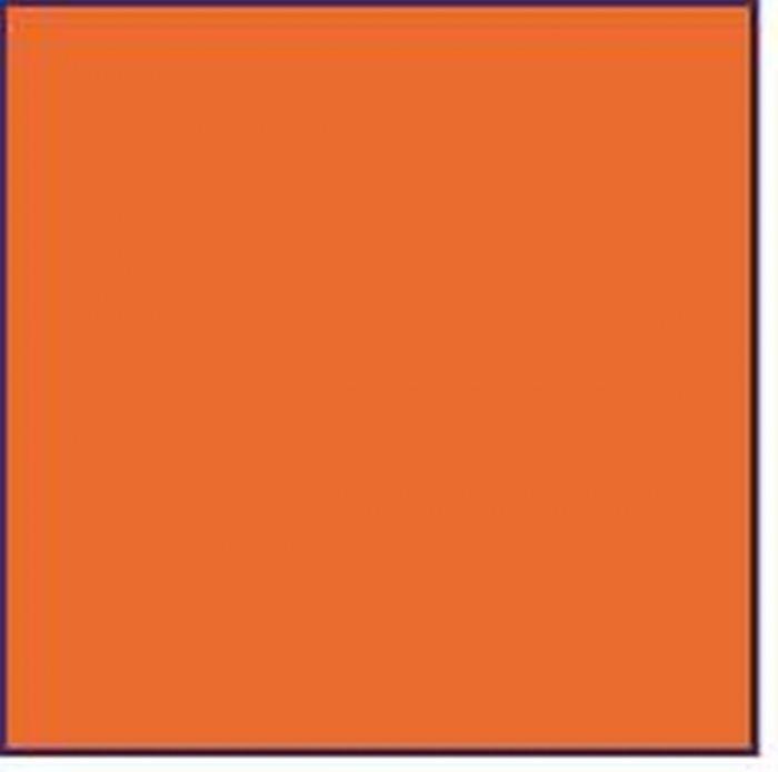 Cokin A002 Orangefilter für A Serie