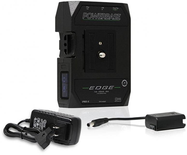 Core SWX PowerBase EDGE Sony A7