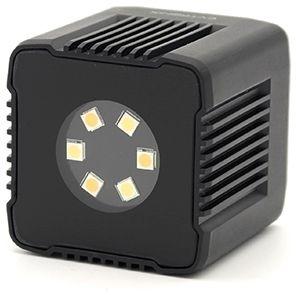 Cytronix Moin L1 LED Light Cube