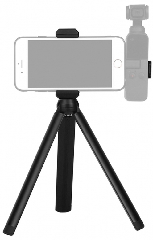 Cytronix Osmo Pocket Smartphonehalter & Stativ