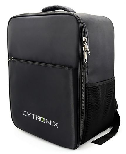 Cytronix Rucksack für DJI Phantom 3/4