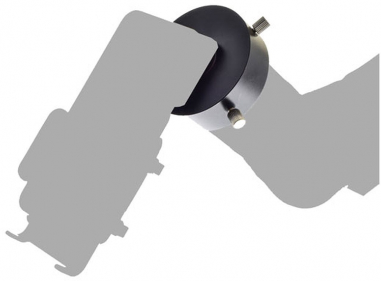 DDoptics Adapterring 61mm für Smartphone Adapter