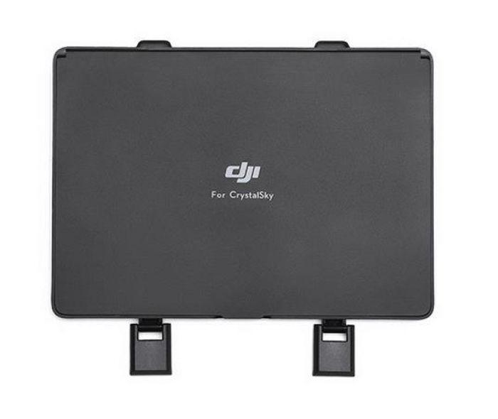 DJI CrystalSky Monitorblende 7,85